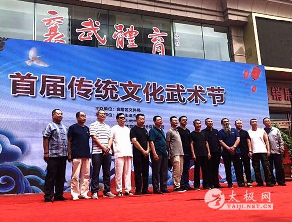 http://www.ddhaihao.com/kejizhishi/34066.html