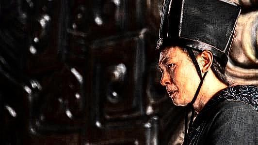 秦二世时期,秦朝伪皇帝赵高到底是不是太监?