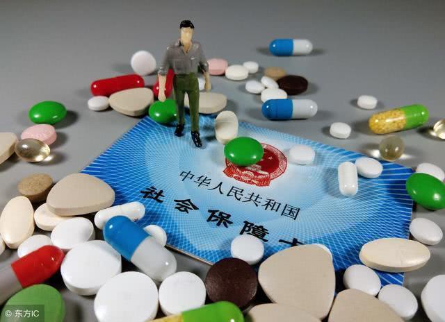 《我不是药神》,国家医保局在行动,将发力推动抗癌药降价