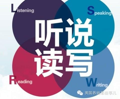 Elite Chinese精英汉语学习案例分享_图1-3