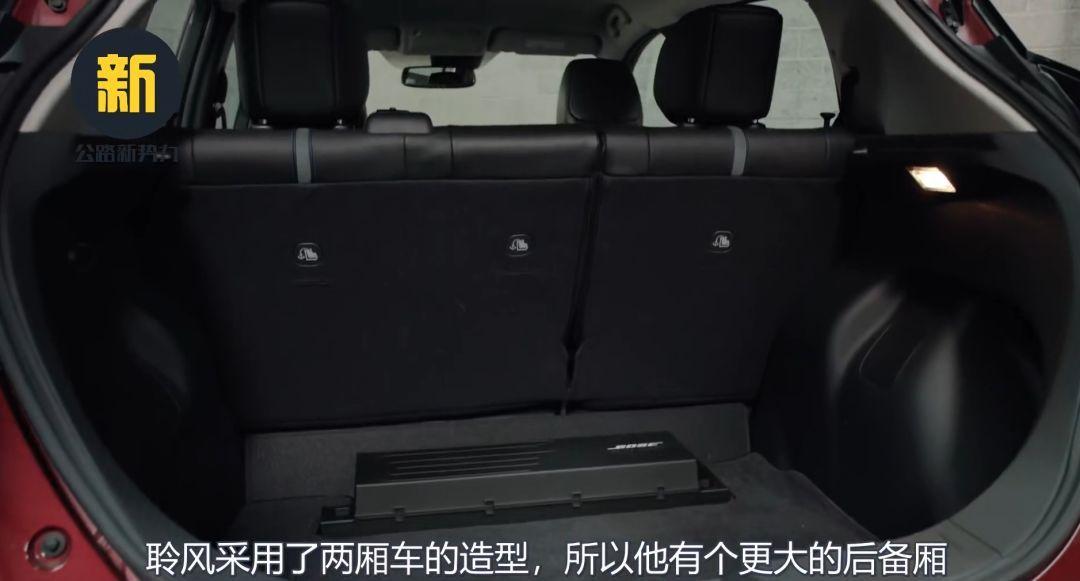 特斯拉Model3日产LEAF雪佛兰Bolt横评主流价位纯电汽车谁是王者?