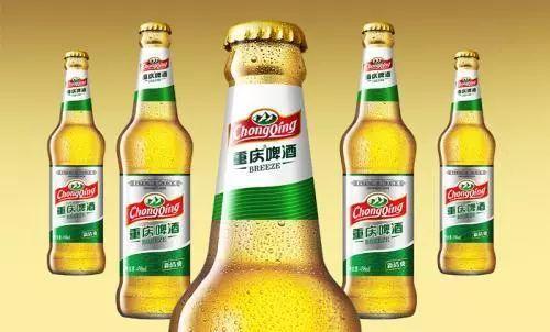 2019中国啤酒排行_贺州人,夺命大乌苏啤酒,等你来挑战