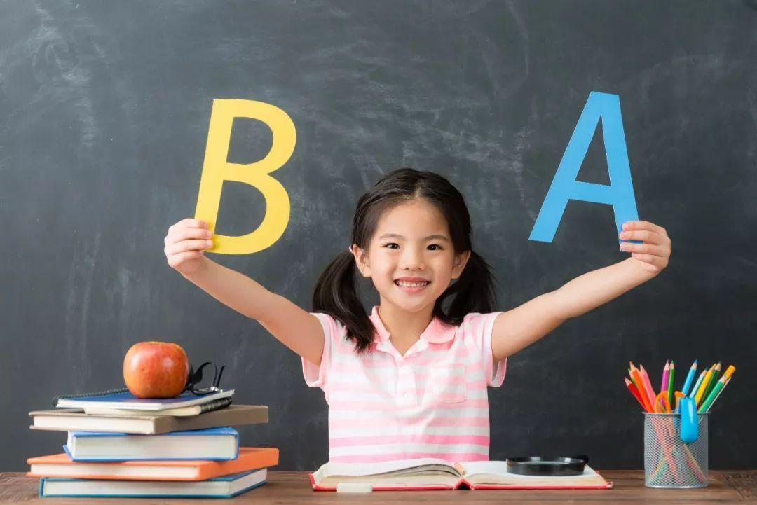 让高晓松大赞的心理学博士, 说孩子学英语最重要
