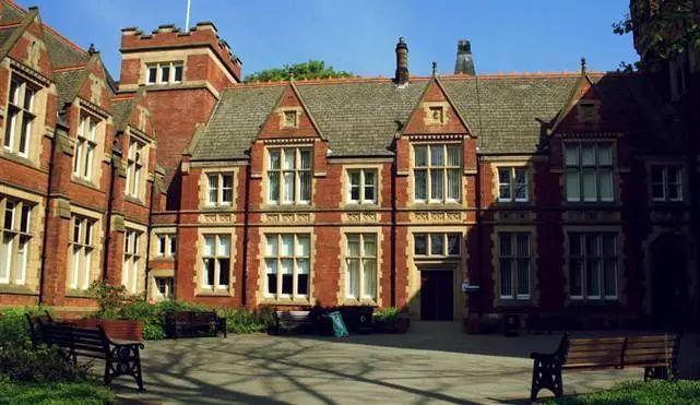 英国大学优势专业