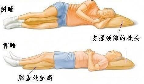 神外专家解析:酒店床上为什么会有4个枕头