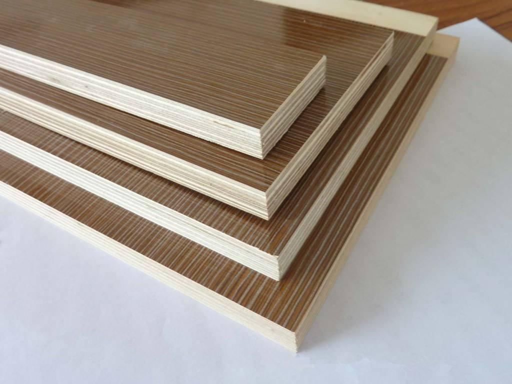 板材品牌装修材料选择注意好图片
