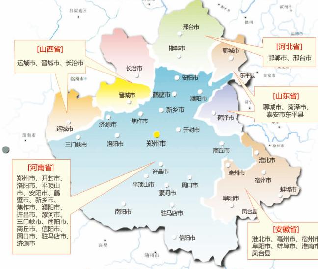 洛阳市经济 总量_洛阳市地图