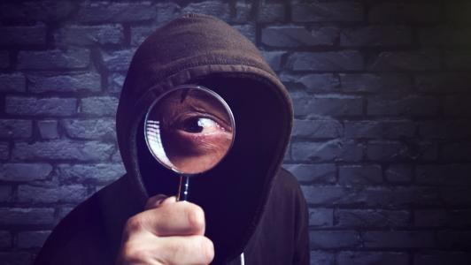 """""""贪心""""应用花式偷手机隐私,背后无非是个利字"""