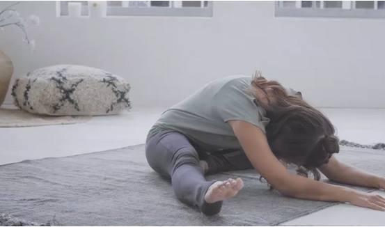 入门阴瑜伽,最合适瑜伽初学者