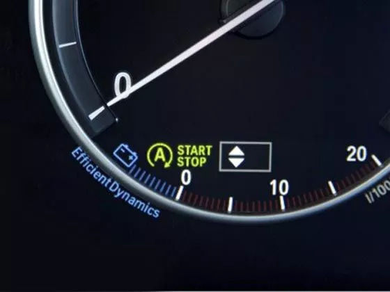 发动机启停技术—到底好不好?