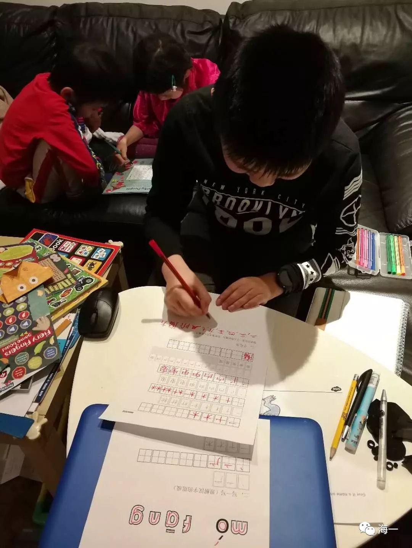 Elite Chinese精英汉语学习案例分享_图1-15
