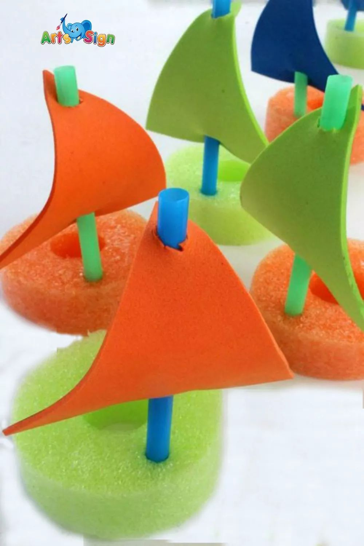 玩具塑胶玩具塑料1000_1500竖版竖屏沃喜壁挂炉辉悦操作说明图片