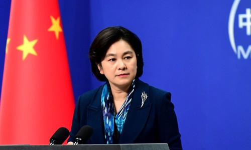 普吉岛倾覆游船5名中国人当天未登船躲过一劫