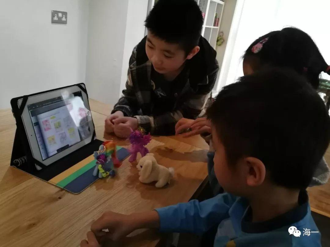 Elite Chinese精英汉语学习案例分享_图1-4