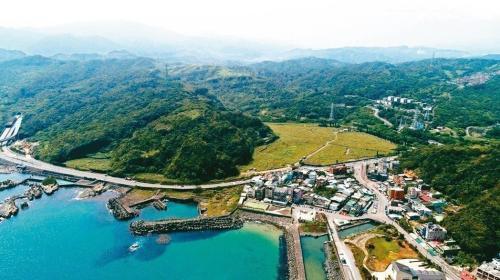 台湾北部经济总量_台湾经济总量图片