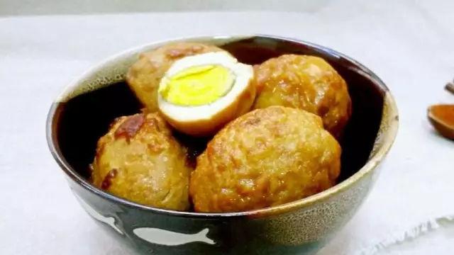 吃了几十年你肯定不知道,这三种鸡蛋不能吃,这三种鸡蛋要多吃!