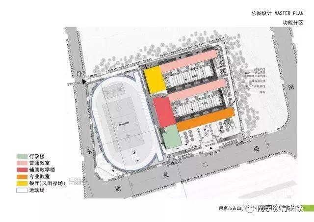 拉萨房屋设计图
