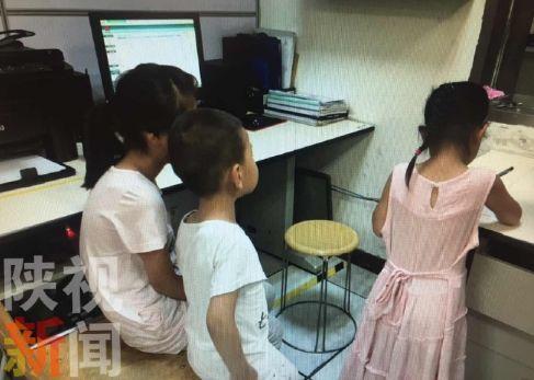 一KTV私主限定3名旅店员工自邪在西安方糖ktv招聘信息德父子为争 夜场资讯