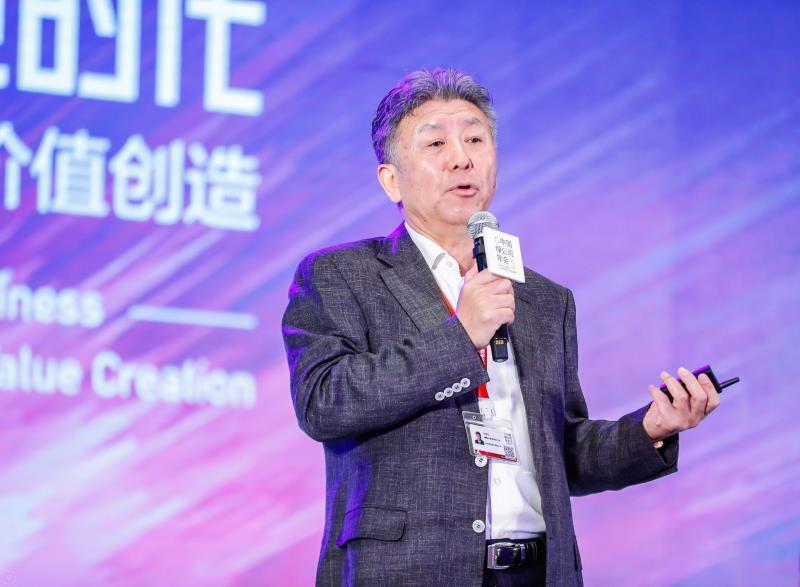 """东软获国开行40亿授信的深层内涵:""""活法""""变得不一样"""