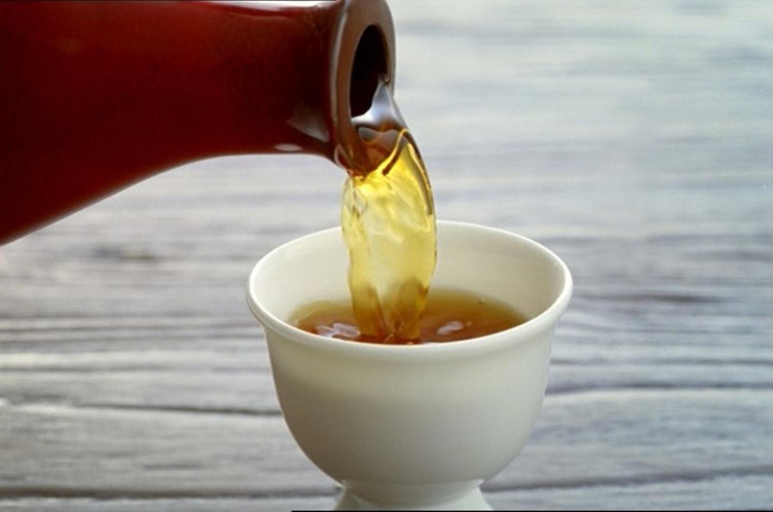 自制黄酒的做法_话梅黄酒怎么做?