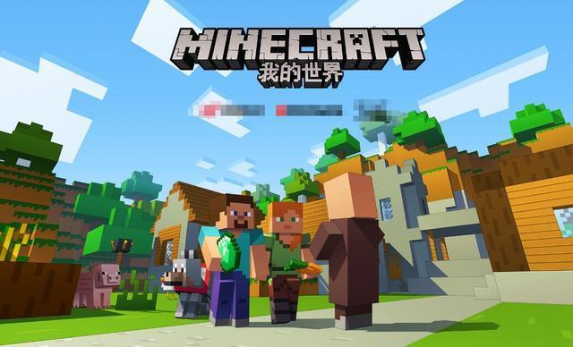 http://www.reviewcode.cn/youxikaifa/202830.html