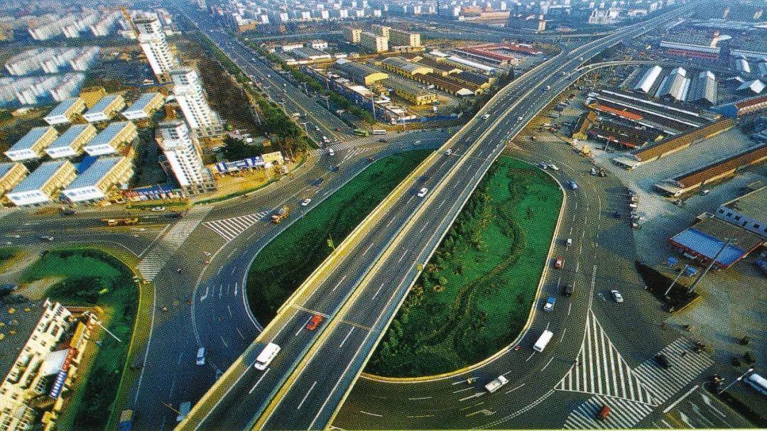 嘉祥县最新公路规划图