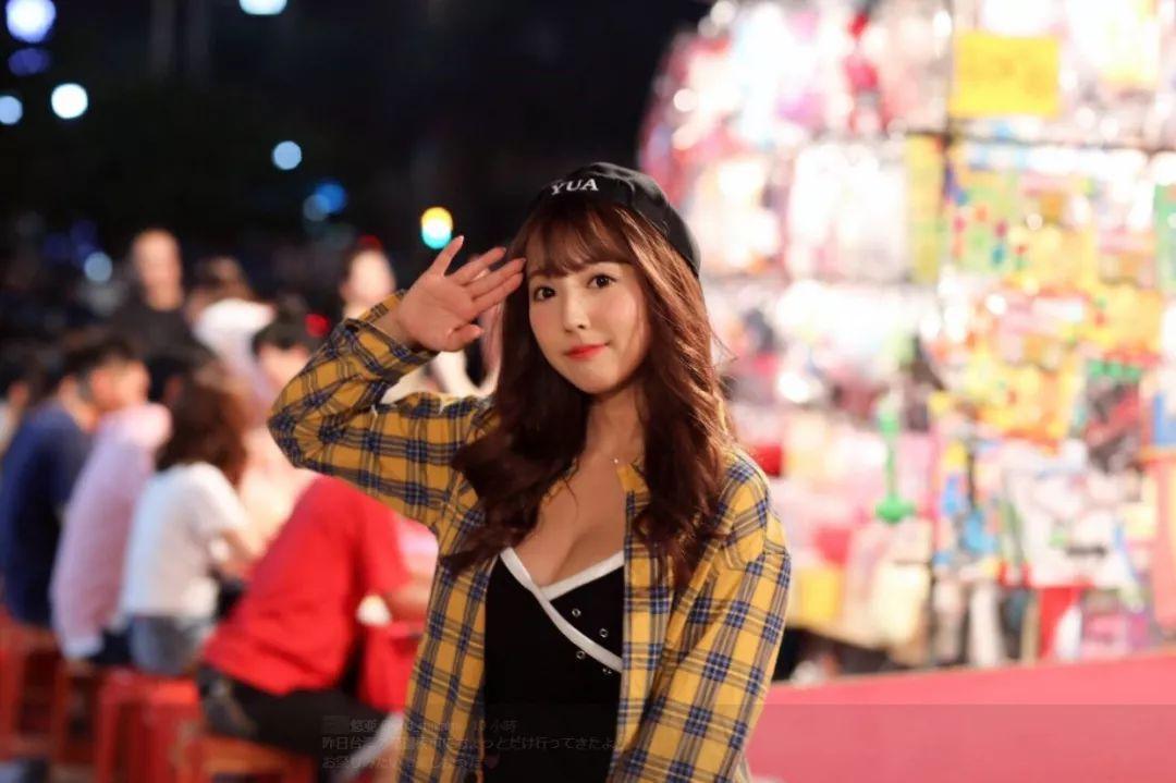 三上悠亚:韩国女团C位出道?