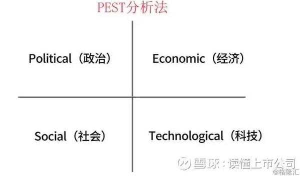 分析 例 pest