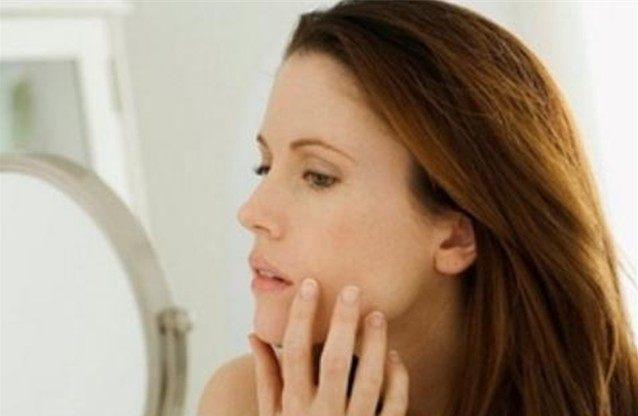 """女性雌激素低易早衰,做到""""4多3少2戒"""",卵巢年轻,绝经不来"""