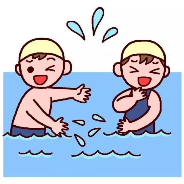 咽结膜炎(游泳池热)的一般症状图片