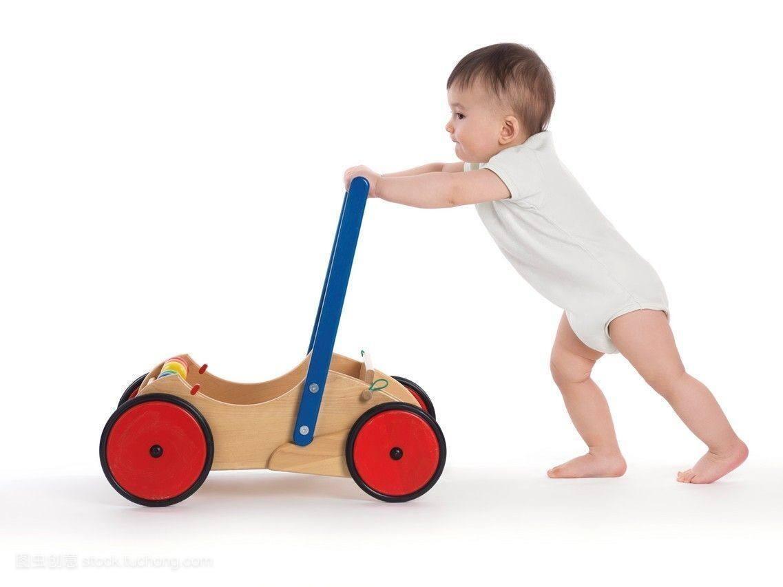 宝宝四个月早教方法_百分百知识分享平台