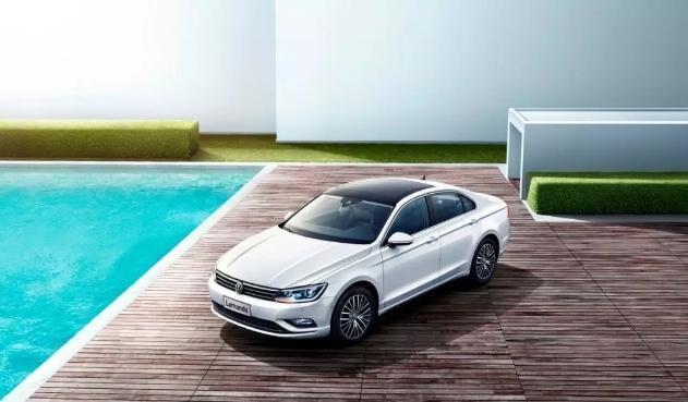 上汽大众1至6月累计销售1,020,494辆位列国内乘用车市场第一