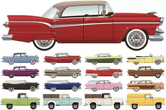 「诚实」的汽车设计有多重要?