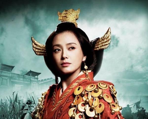 西汉诸吕之乱,吕禄轻易交出兵权是因为智力低下所致?