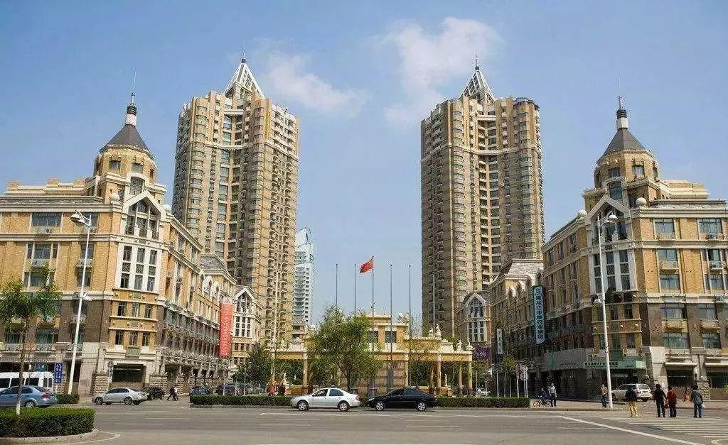 州市公租_住房租赁一周快讯丨广州再放政策红利,34条重磅资讯不