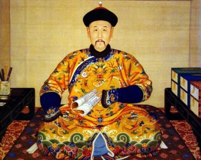 雍正陵墓挖到2米深被叫停,陵墓中有没有雍正的金头颅至今成迷