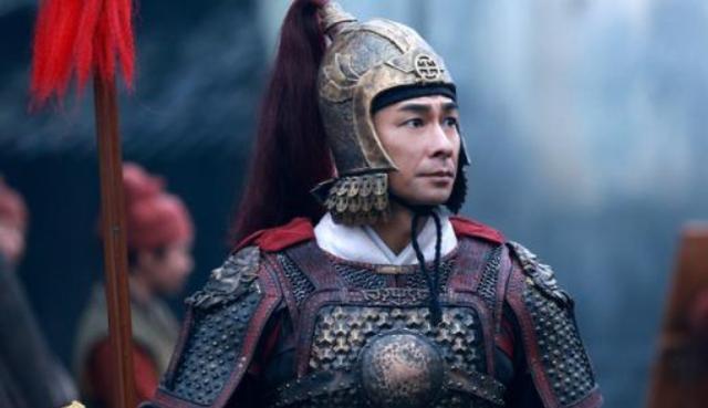古代最被低估的军事家,治军思想世界第一,如今地位不高!