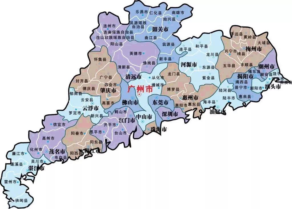 龙川gdp_厉害了,龙川第一季度顶住下行压力,实现 开门红 GDP增速高于全市