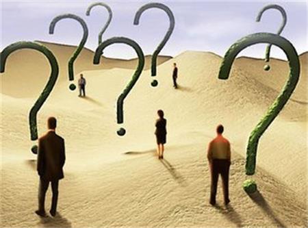 【圣贤财富】投资P2P,要学会敬畏风险、正视风险