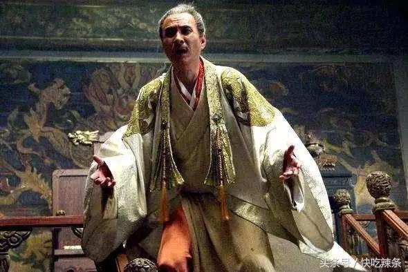 一老人自称是崇祯后裔,还拿出传家宝物证明,专家看后建议上交