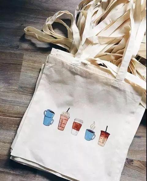 coach包包一般多少钱⊙是不是还是少了个包包?都已经给你找好了! ...,网站推广