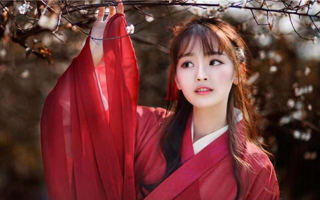 比我国古代还奇葩的审美,韩国女人爱出峰头,日本的吓死胆小者