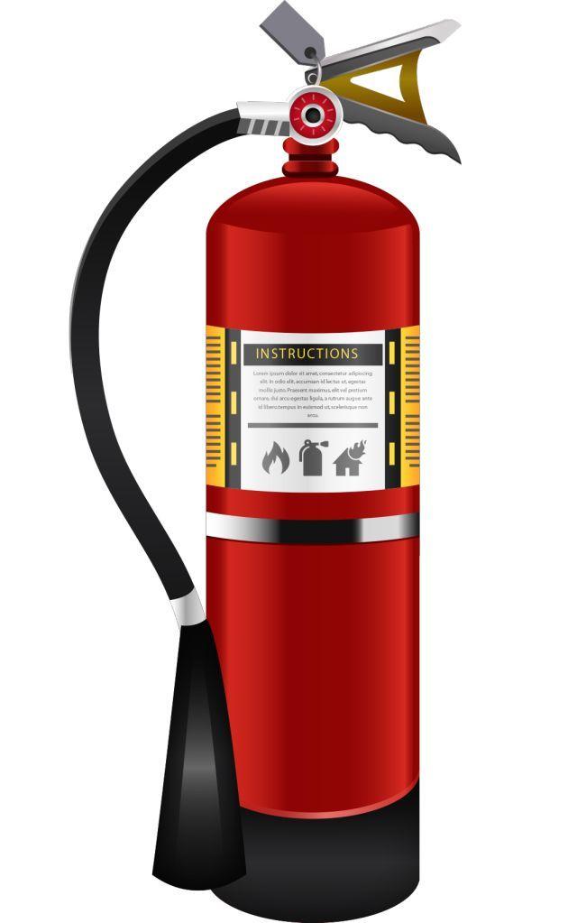 干粉灭火器是最常用的灭火器   之一,在使用干粉灭火器应注意灭火过程   中应始终坚持直立状态.
