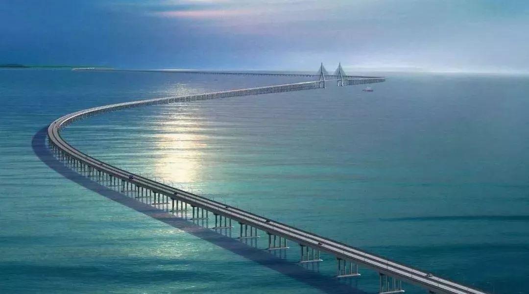 子长掉桥设计图