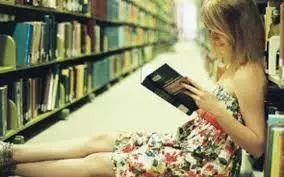 土豆美女人体艺术_土豆趣闻   学俄语的你们,必看的7本书!