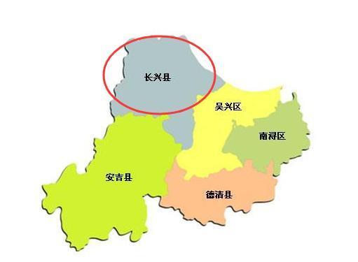 湖州人口数量_湖州图片