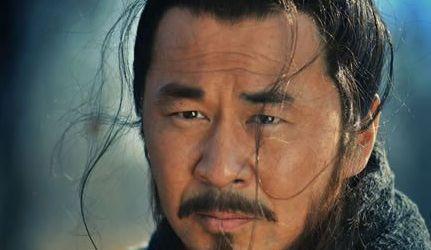 曹操和刘备临终前,都后悔未用此人,若重用恐将改写历史