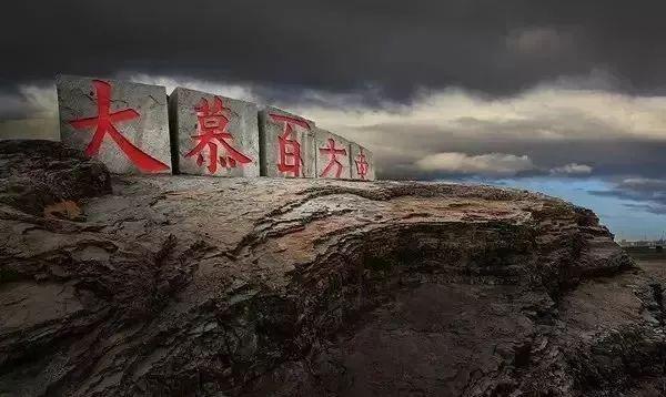 中国百慕大在哪里?神秘事件鄱阳湖老爷庙水域发生什么