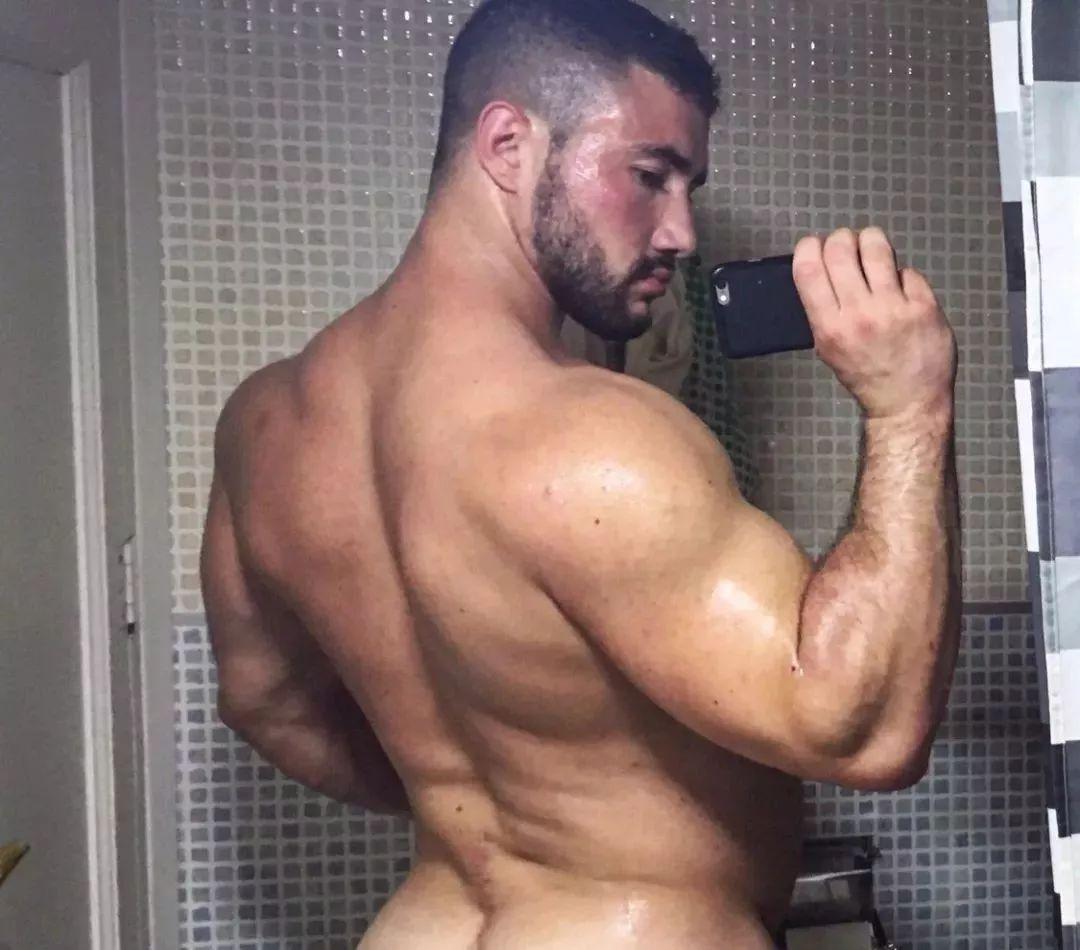 marco rubi gay