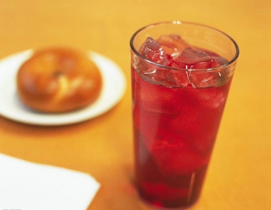 喝红茶的时候加糖会发胖吗